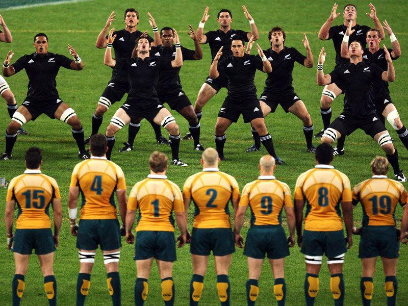 Rugby live pe net. Toate competițiile, la un click distanță