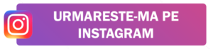 Buton de instagram
