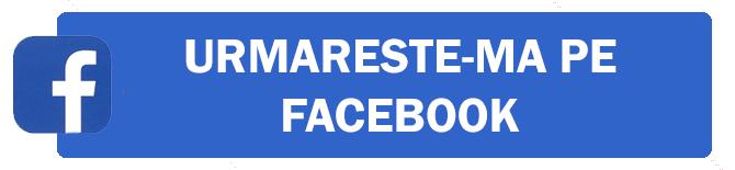 Buton de Facebook