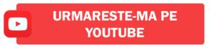 Buton de YouTube