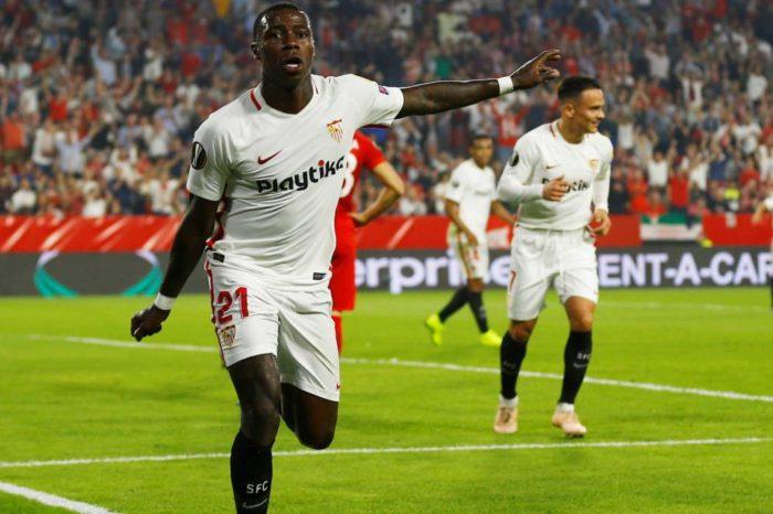 Bilet goluri 14 martie 2019. Spectacol in Europa League