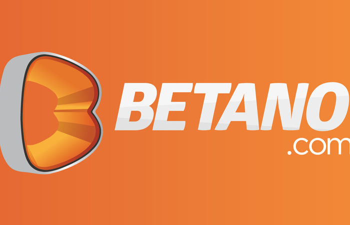 Bonus de bun venit pentru pariuri sportive de la Betano în 2019. VIDEO