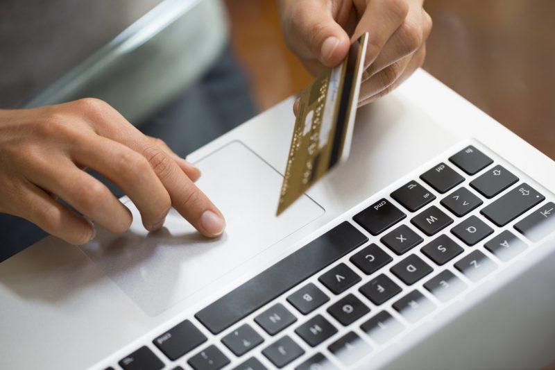 Cum depui și retragi bani online la Maxbet. Tutorial Video