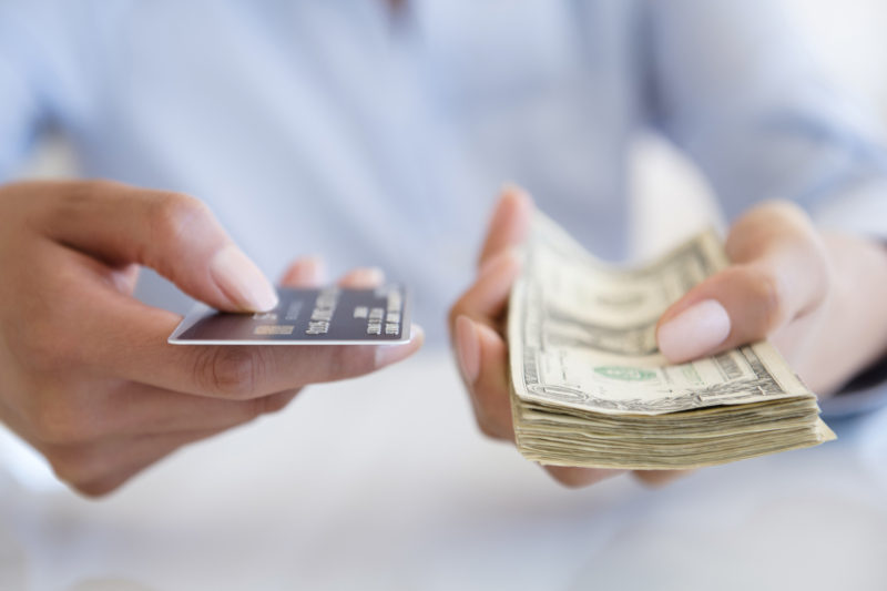 Cum primești 50 RON gratuit bonus fără depozit în 5 minute
