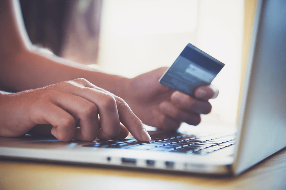 Totul despre depuneri și retrageri online la Betano în 2019. Video