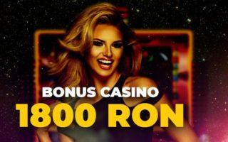 Maxbet, cel mai apreciat brand de cazinou din România