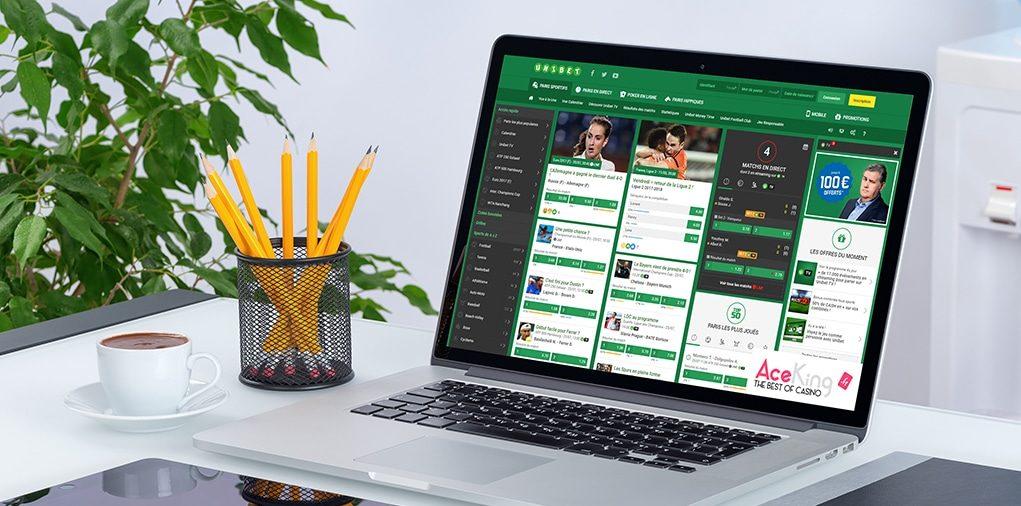 Platforme de cazinou care oferă retrageri sigure, rapide și oricând!