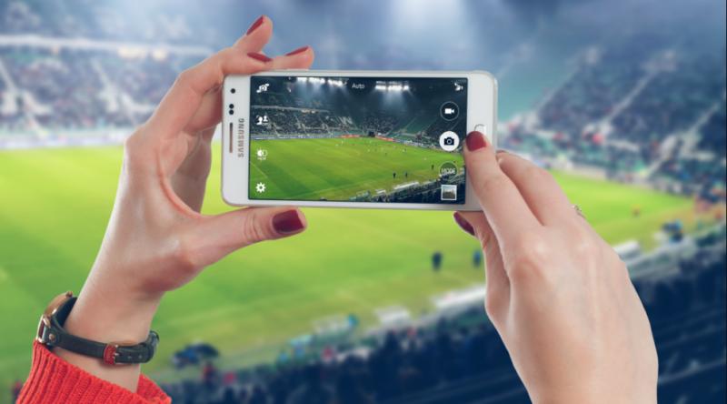 Cum vezi online meciurile lui FCSB, Dinamo și Craiova