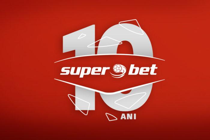 Promoții pariuri sportive Superbet. Totul despre Super 6 și Super Șansă