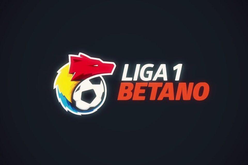 Unde vezi meciuri online din Liga 1 în 2019. Streaming video legal
