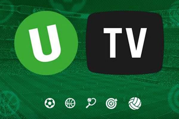 Cum vezi meciuri live pe Unibet. Streaming video pentru orice eveniment