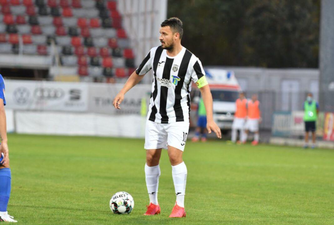 Constantin Budescu, Astra